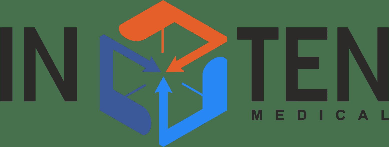 Лого_TEN_MEDIСAL_гор_X6 (1)